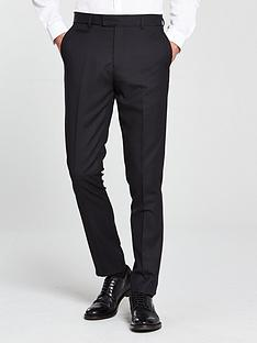 skopes-newman-tuxedo-slim-trouser-black