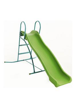 sportspower-great-fun-wavy-slide