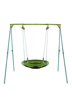 sportspower-saucer-swing