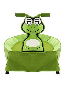 sportspower-frog-toddler-trampoline