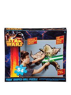 star-wars-yoda-shaped-wall-puzzle