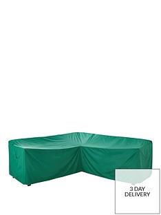 medium-gardennbspcorner-sofa-set-cover--nbsph-73-x-w-221-x-d-221-cm