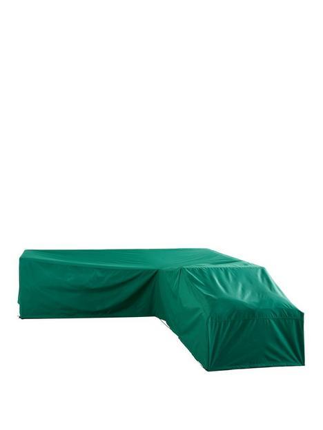 small-corner-garden-sofa-set-cover