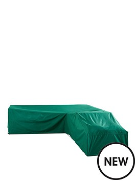 small-corner-garden-sofa-set-cover
