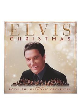 elvis-live-with-the-royal-philharmonic-orchestra-christmas