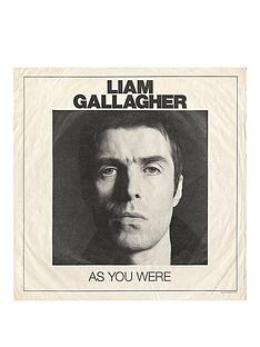 liam-gallagher-as-you-were