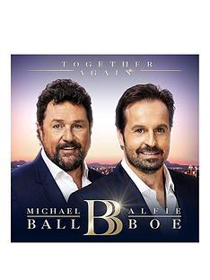 ball-and-boe