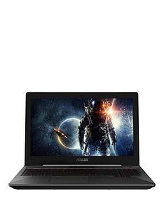 asus-fx503vd-intelreg-coretrade-i5nbsp8gb-ramnbsp1tb-hard-drive-156-inch-full-hd-gaming-laptop-withnbspgeforce-gtx1050-2gbnbspgraphics-black