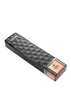 sandisk-connect-wireless-64gb