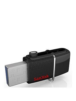 sandisk-ultra-android-dual-usb-32gb-black