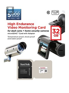 sandisk-high-endurance-microsd-for-securitydash-cam-32gb