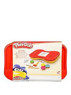play-doh-playdoh-on-the-go-activity-tray