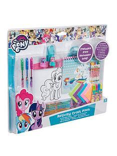 my-little-pony-activity-craft-pack