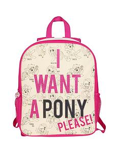 my-little-pony-double-sided-backpack