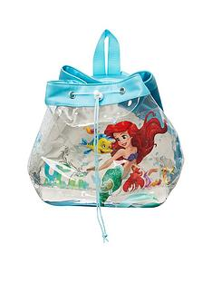 disney-princess-disney-ariel-duffle-swim-bag
