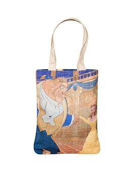 disney-princess-disney-beauty-and-the-beast-canvas-tote-bag