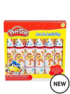 play-doh-play-doh-6-pack-craft-cracker