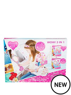 disney-princess-princess-mosaic-value-set