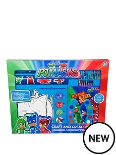 pj-masks-pj-mask-craft-amp-create-mask-set