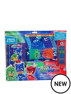 pj-masks-mosaic-fun-pack