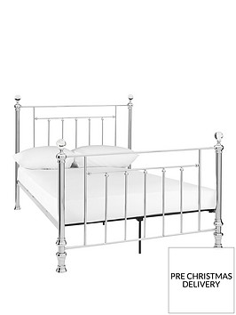 skye-metal-bed-frame