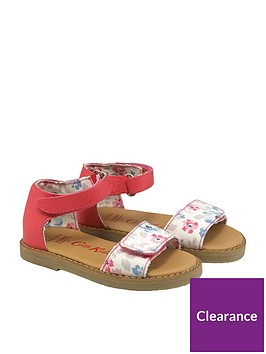 cath-kidston-girls-flower-sandal-cream-lilac