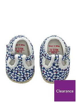 cath-kidston-baby-t-bar-pram-shoe