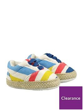 cath-kidston-baby-espadrille-shoe