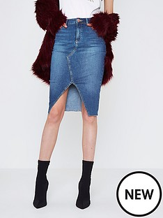 river-island-river-island-denim-skirt--mid-auth