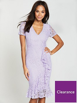 v-by-very-wrap-lace-pencil-dress