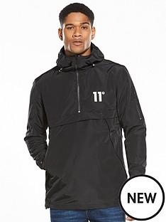 11-degrees-hurricane-half-zip-jacket