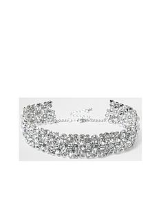 river-island-large-diamante-choker
