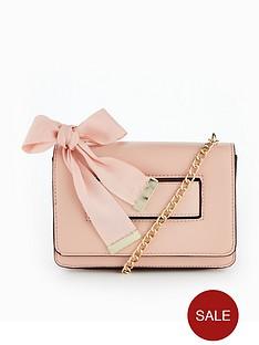 v-by-very-ribbon-detail-crossbody-bag-pale-pink