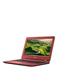 acer-aspire-es-11-intel-celeron-4gb-ram-emmc-32gb-116in-laptop-red