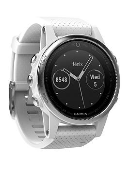 gps watches glass canada buy best multisport fenix metal band edition slate rate sapphire garmin grey ca heart watch en with product monitor