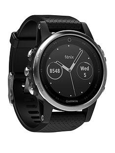 garmin-fenix-5s-gps-multisport-watch-black