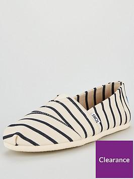 toms-alpargata-stripe-slip-on