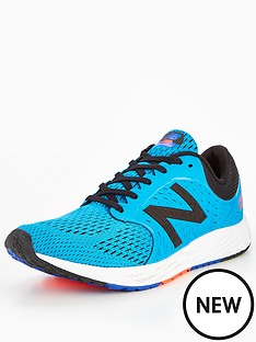 new-balance-mzantv4-fresh-foam-zante