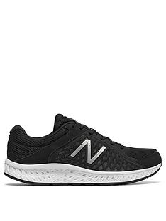 new-balance-m420v4-running-trainers