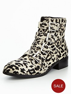 v-by-very-nina-real-leather-studded-ankle-boot-animal