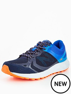 new-balance-new-balance-mt590v3-trail-running-trainers