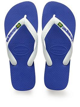 havaianas-brasil-logo-flip-flop
