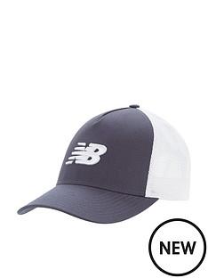 new-balance-trucker-cap