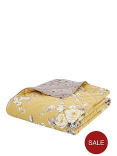 catherine-lansfield-canterbury-bedspread-throw