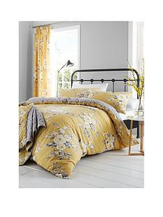 catherine-lansfield-canterbury-lined-eyelet-curtains