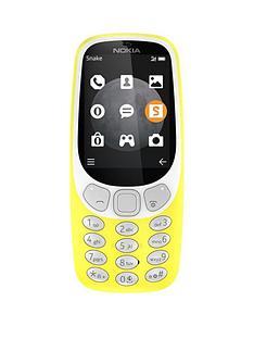 nokia-3310-3g-yellow