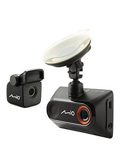 mio-mivue-788-connect-with-a20-rear-cam