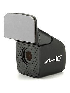mio-mivue-a20-for-mivue-drive-rear-cam