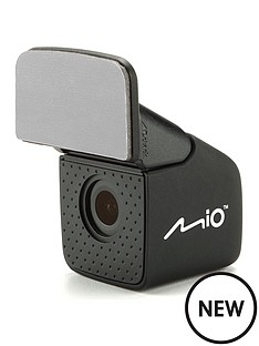 mio-mivue-a20-for-mivue-drive-rear-cam