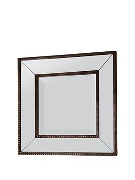 gallery-ashkirk-4-pack-mirror